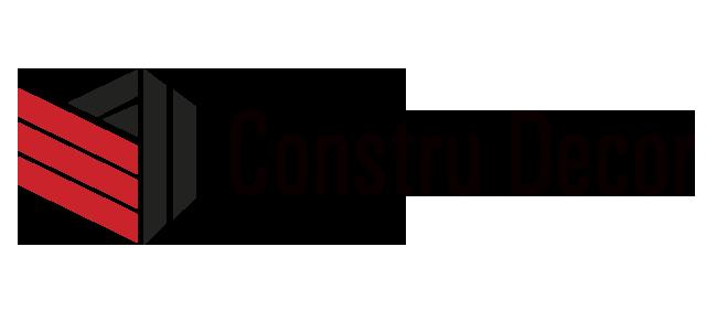 Constru Decor